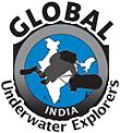 GUE India